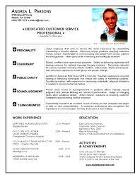 Resume Format Cabin Crew Job Perfect Resume Format Ideas