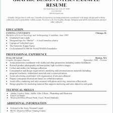 Reserve Officer Sample Resume Amazing 48 Exclusive Army Reserve Resume Example Sierra