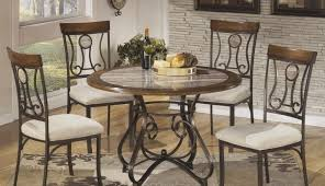 lippa glass pedestal wood room set table reclaimed cyclone wooden metal large for base chairs dining