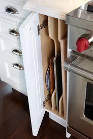 Diy Custom Kitchen Cabinets Kitchen Custom Kitchen Cabinet Drawers Diy Custom Pull Out