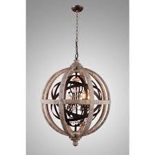 wood and rusty chair amazing rustic metal chandelier 8 y decor chandeliers lz8001c 4s 64 1000 glamorous rustic metal