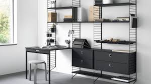 home lighting effects. Space Area Lighting Warehousing Office Hutch Desk Wall Effects 9 Big Ideas For Making The Home