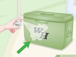 image titled paint a cooler step 14