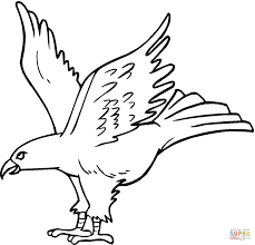 Kites coloring pages | Free Coloring Pages