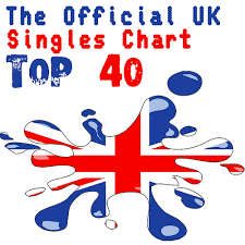 The Official Uk Top 40 Freshremix