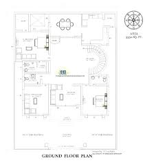 create your own floor plan design your own home floor plan create your own floor plan