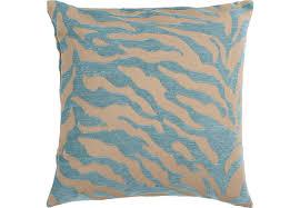 teal accent pillows. Exellent Pillows In Teal Accent Pillows