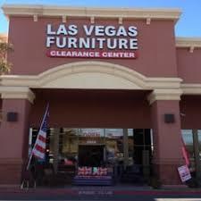 Las Vegas Furniture Clearance Center 14 s & 61 Reviews