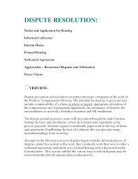 Formal Claim Letter Sample Letters Free Download Lease Agreement