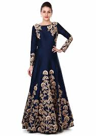 Indian Wedding Guest Dresses