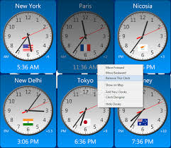 appealing desktop world clock digital world clock for desktop multiple clock wallpaper dekstop