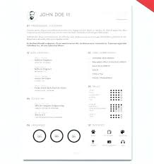 Free Creative Resume Templates Word – Noxdefense.com