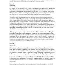 modified semi block business letter sample cover templates for   modified semi block business letter sample cover templates for format scholarship