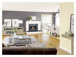 wall paint with brown furniture. Medium Size Of Living Room:modern Colour Schemes For Room How To Do Wall Paint With Brown Furniture
