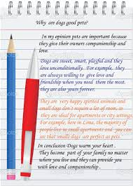 How To Write Good Paragraphs Switch On To Reading