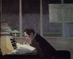 Image result for felix vallotton
