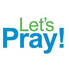 Resultado de imagen de pray