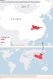 Chinese new year calendar 2021 » festivals & dates. Coronavirus Makes For Dismal Lunar New Year For Wuhan Residents Financial Times