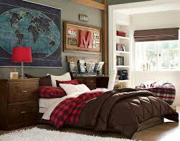 bedroom furniture guys design. Exquisite Bedroom Inspirations: Modern Pinterest Teen Boys Room Colors Wall Color Teenage Guys Of Furniture Design M