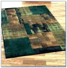 luxury washable throw rugs and kitchen throw rugs washable 36 washable throw rugs without rubber backing