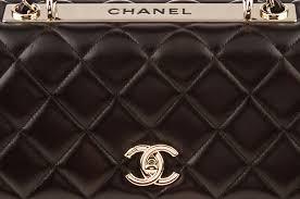 chanel uk. chanel-trendy-cc-plate-2 chanel uk