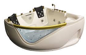pearl bathtub replacement parts. pearl bathtubs bathtub replacement switch parts tub product 3