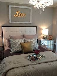 spacious small chandeliers for bedroom on bedrooms pixball com