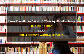 essay on wide area network usa patriot act of essay an essay nursing scholarship essay marked by teachers student leadership essay sample