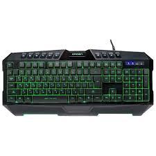 Стоит ли покупать <b>Клавиатура CROWN</b> MICRO <b>CMKG</b>-<b>402</b> Black ...