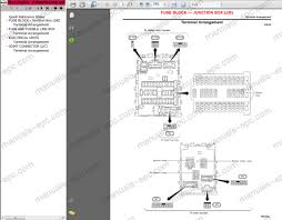nissan navara d21 stereo wiring diagram wiring diagram 1991 nissan d21 radio wiring diagram nodasystech