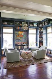 West Coast Decorating Style 17 Best Ideas About Coast Style On Pinterest Haida Art Native