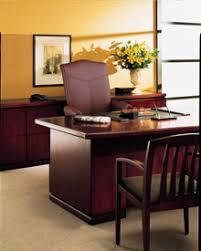Amusing 50 Law fice Furniture Design Decoration fice