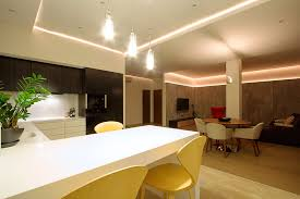 lighting for apartments. Collect This Idea Modern Studio Apartment (9) Lighting For Apartments I