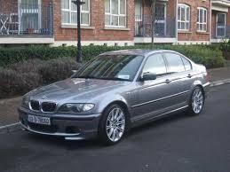 BMW Convertible 2002 bmw 335i : Bmw 335I 2002 | BMW Mercedes Cars