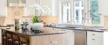 Carpet Tiles For Kitchen Flooring Stone Kitchen Bath Panama City Beach Surfaces Pcb