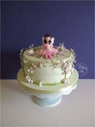 Small Picture Fairy garden Cakes Cake Decorating Daily Inspiration Ideas
