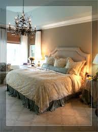 country cottage bedroom country cottage bedroom country cottage bedroom ideas country bedroom ideas french country bedroom