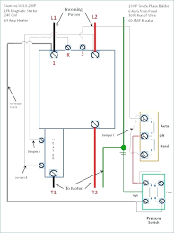 220v welder plug wiring diagram magnificent single phase welder Hobart Welder Wiring Diagram 220v welder plug wiring diagram magnificent single phase welder wiring diagram gallery miller welder 220v plug