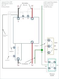 220v welder plug wiring diagram magnificent single phase welder miller welding machine wiring diagram 220v welder plug wiring diagram magnificent single phase welder wiring diagram gallery miller welder 220v plug