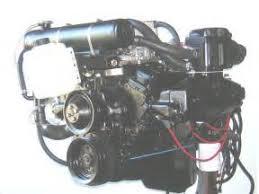 similiar rebuilt chevy 350 motor keywords chevy k5 blazer engine wiring diagram also chevy 350 marine engine on