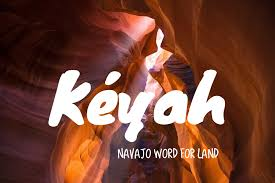 Good Morning Quotes In Navajo Best of Navajo Language Diné Bizaad Learn Navajo One Word At A Time