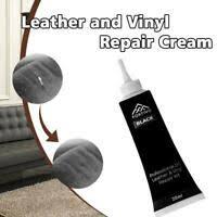 leder reparatur kit für alle sofa