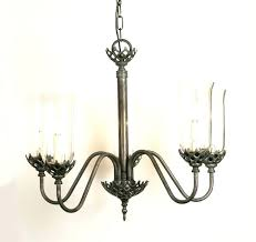 chandelier accessories parts chandelier replacement