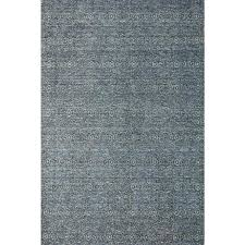 machine made wool rugs charcoal gray machine made traditional wool rug home furniture and mattress