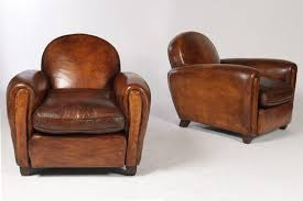 leather club chairs vintage. Hafana Article3-1-1 Antique Club Chairs Interior Design Vintage New Leather