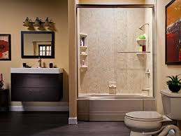Omaha Bathroom Remodeling Omaha Bathroom Remodelers Bath Planet Simple Bathroom Remodel Omaha