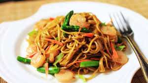 chinese food fried noodles. Perfect Food And Chinese Food Fried Noodles O