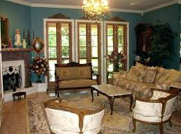 country contemporary furniture. French Contemporary Furniture Room And Home Living Casual Country L