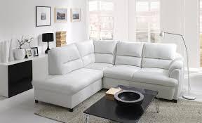 Sofa Gusto Elegante Wohnlandschaft Inkl Schlaffunktion
