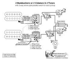 seymour duncan wiring diagram 2 triple shots 2 humbuckers 1 guitarelectronics com guitar wiring diagram 2 humbuckers 3 way toggle switch
